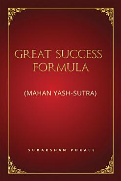 Great Success Formula for Life PDF