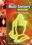 Multi-Sensory Worship