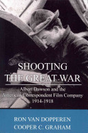 Shooting the Great War