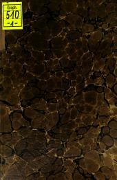 Praktisches Handbuch der Steno-Tachygraphie(Redezeichenkunst oder eigentliche Schnellschrift) für öffentlichen und Selbstunterricht: Nach eigenen Vorträgen an der k. K. Universität, am k. K. Polytechnischen Institute und in seiner stenographischen Lehranstalt in Wien, dann an der k. K. Universität zu Prag. Stenographischer Theil, Band 1