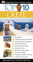 Eyewitness Travel Top 10 Crete PDF