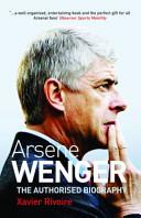 Download Arsene Wenger Book