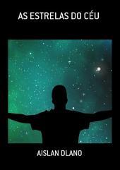As Estrelas Do CÉu