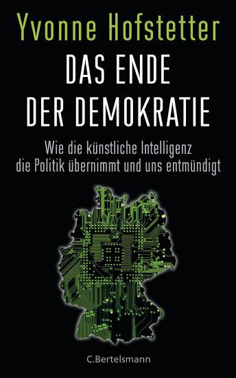 Das Ende der Demokratie PDF