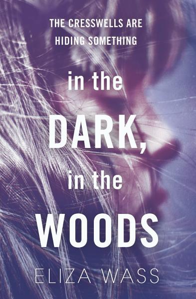 In The Dark In The Woods