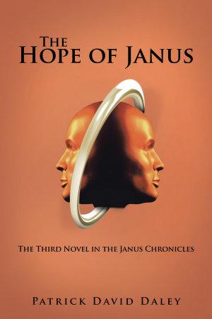 The Hope of Janus