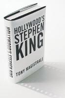 Hollywood s Stephen King PDF