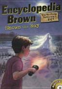 ENCYCLOPEDIA BROWN  9  SHOWS THE WAY CD1           PDF