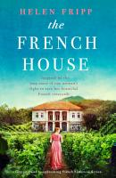 The French House PDF