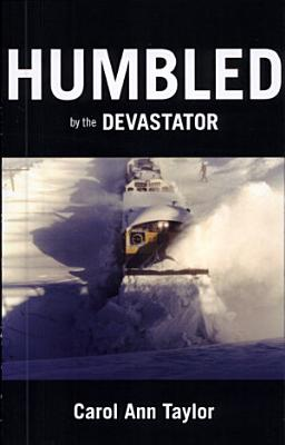 Humbled by the Devastator PDF