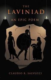 The Laviniad: An Epic Poem