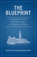 The Blueprint PDF