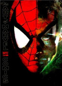 The Art of Marvel Comics PDF
