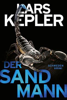 Der Sandmann PDF