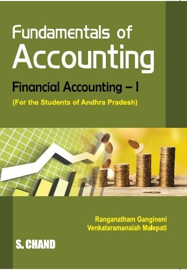 Fundamentals of Accounting Financial Accounting    I PDF