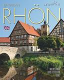 Bavarian Rh  n
