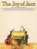 Easy to medium grade piano solos