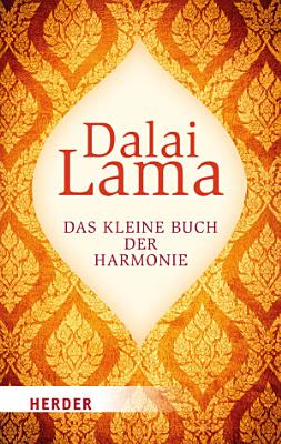 Das kleine Buch der Harmonie PDF