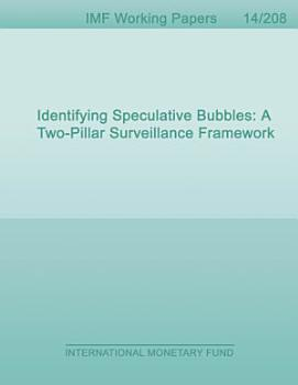 Identifying Speculative Bubbles PDF