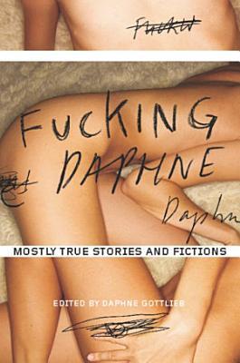 Fucking Daphne PDF