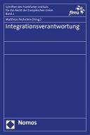 Integrationsverantwortung PDF