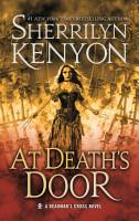 At Death s Door PDF