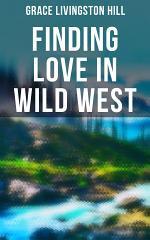 Finding Love in Wild West