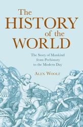 The History Of The World Book PDF