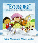 'Excuse Me'