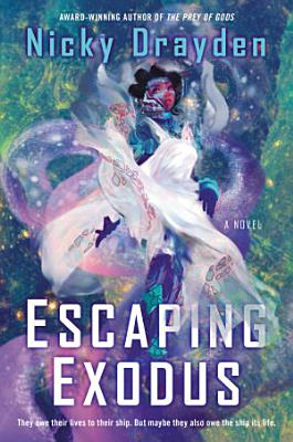 Escaping Exodus