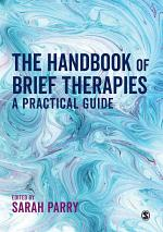 The Handbook of Brief Therapies
