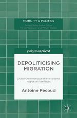 Depoliticising Migration