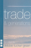 Trade and Generations