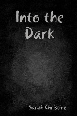 Into the Dark PDF