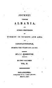 Text (22 cm.)