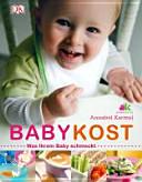 Babykost PDF