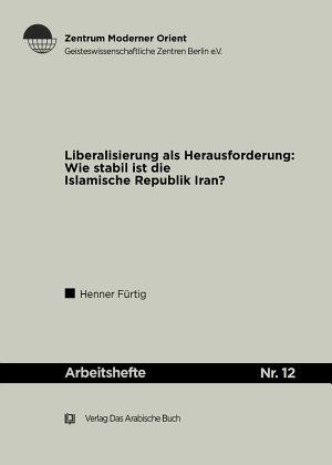 Liberalisierung als Herausforderung PDF