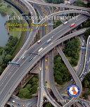 Motorway Achievement PDF