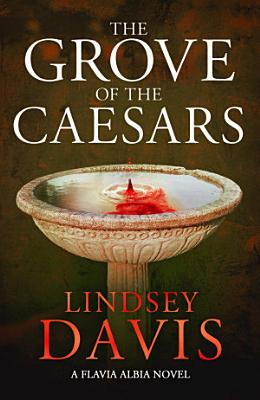 The Grove of the Caesars
