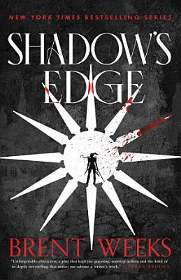 Shadow s Edge
