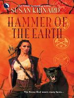 Hammer Of The Earth PDF