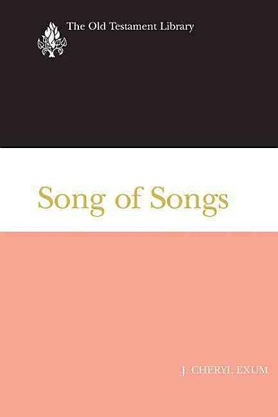Commentary On The Song Of Songs