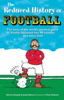 The Reduced History of Football
