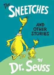 The Sneetches And Other Stories Book PDF