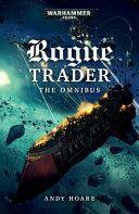 Rogue Trader  The Omnibus PDF