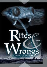 Rites & Wrongs