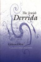 The Jewish Derrida PDF