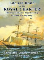 Life and Death on the  Royal Charter   PDF