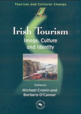 Irish Tourism PDF