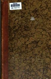 Storia del pontificato di Clemente XIV: scritta sopra documenti inediti degli Archivii Secreti del Vaticano, Volume 1